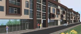 Строителство жилищни сгради