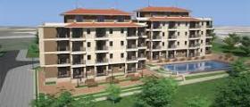 Строителство жилищни сгради Дупница