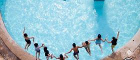 Строителство на басейни в Бургас