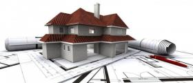 Строителство на жилищни сгради в Благоевград