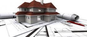 Строителство на жилищни сгради в Пловдив - Базилика ЕООД