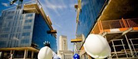 Строителство на съоръжения в Севлиево