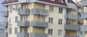 Строителство на сгради в Благоевград