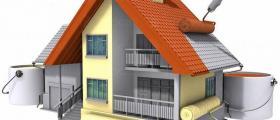 Строителство на сгради в Перник