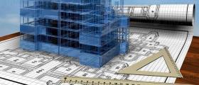 Строителство на сгради в Русе