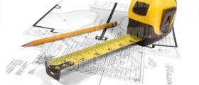 Строителство на сгради в София - Люлин