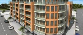 Строителство обществени сгради