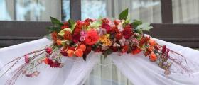 Сватбена програма във Варна