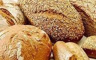 Търговия хлебни изделия - ВКП СЪЕДИНЕНИЕ