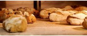 Търговия хлебни изделия