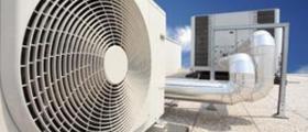 Търговия климатични системи в Златица-София