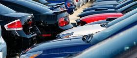 Търговия на автомобили в Пловдив-Кършияка
