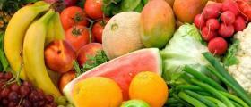 Търговия на едро и дребно с хранителни стоки в Милево-Пловдив
