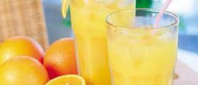 Търговия с безалкохолни напитки във Враца и Бяла Слатина