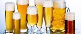 Търговия с бира във Враца и Бяла Слатина