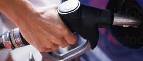 Търговия с горива в Опан, Хасково и Симеоновград