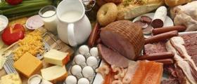 Търговия с хранителни стоки в Струмяни