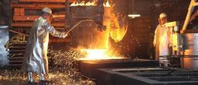 Търговия с машини за леярство и металургия в София