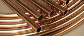 Търговия с цветни метали в София-Левски