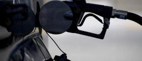 Търговия с течни горива във Видин