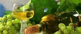 Търговия с вино в Найден Герово-Съединение-Пловдив