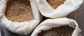 Търговия със селскостопанска продукция в Нови Пазар - Агрострой ЕООД