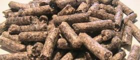 Търговия със смески във Видин