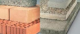 Търговия със строителни материали в Дряново