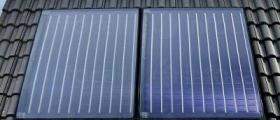 Търговия слънчеви системи в Русе