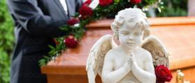 Цялостна организация на погребение в Бяла-Русе