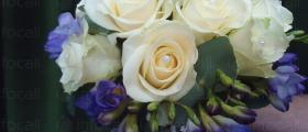 Цветя за дома и сватба в Бургас и Айтос