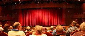 Театрални постановки в град Плевен