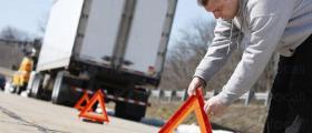 Телефон на пътна помощ за автомагистрала Тракия, Ямбол, Сливен, Карнобат, Стралджа