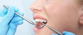 Терапевтична стоматология в Ямбол