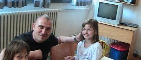 Терапевтични програми за деца със СОП в Пазарджик