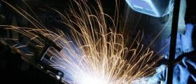 Термична обработка на метали в Шумен