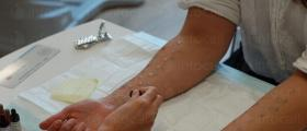 Тестове кожен лекар в Хасково