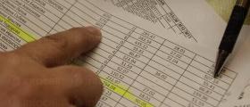 Топлинно счетоводство в Русе