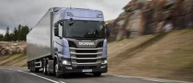Товарни превози на стоки и оборудване в Пловдив