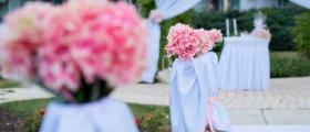 Традиционни сватбени ритуали в Добрич