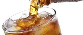 Транспорт на алкохолни и безалкохолни напитки в Долни Чифлик-област Варна