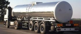 Транспорт на горива Ловеч