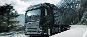 Транспорт на комплектни ( цели ) товари  - Олтранс Логистик ЕООД