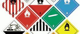 Транспорт на опасни товари Пловдив - Кубера Логистикс