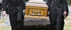 Транспорт на покойници в страната и чужбина Плевен и Свищов