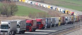 Транспорт на стоки в Благоевград и Сандански