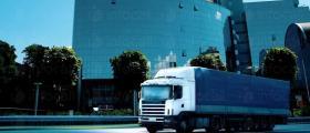 Транспорт на товари