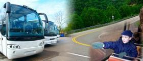 Транспорт област Силистра