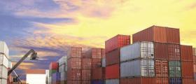 Транспортиране на пратки Кубрат