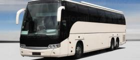 Транспортни услуги Ямбол